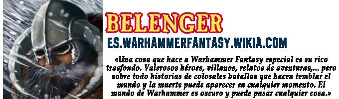 Placa Belenger.png