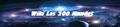 Miniatura de la versión de 02:25 23 mar 2015