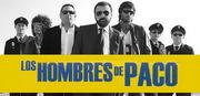 Los hombres de Paco.png