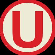 UniversitariodeDeportes.png