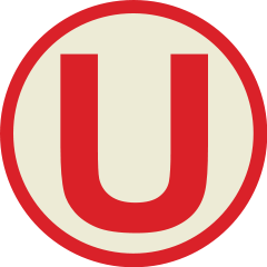 Archivo:UniversitariodeDeportes.png
