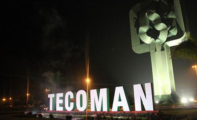 Archivo:Tecomán.jpg