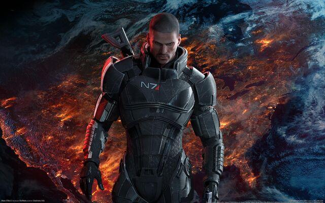 Archivo:Mass Effect.jpg
