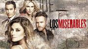 Los Miserables.jpg