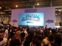 MGW Nintendo 1
