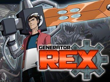 Archivo:Generador Rex.jpg