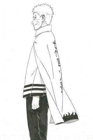 Archivo:Naruto wikia.jpg