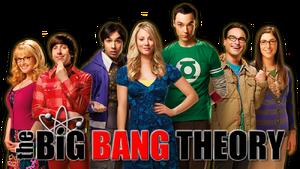 ES TV Guide Q1 2017 - Big Bang Theory.png