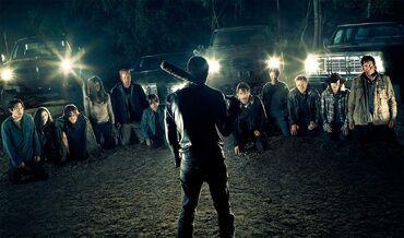 Walking dead temporada 7.jpg