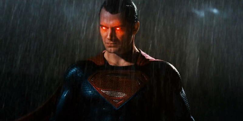 Fondo Superman.jpg