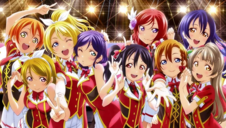 Love Live.png
