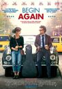 w:c:cine:Begin Again
