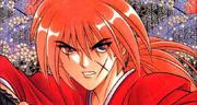 Rurouni Kenshin.png