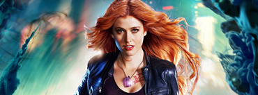 Archivo:BlogSeries-Shadowhunters.png