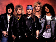 Guns N' Roses.png