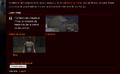 Miniatura de la versión de 04:47 9 may 2011