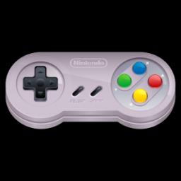 Archivo:Nintendo-SNES-icon-link.png
