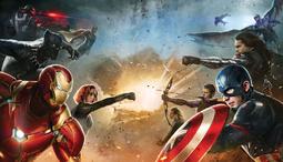 MCU - Civil War.png
