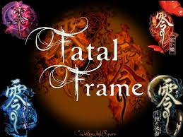 Archivo:Fatal Frame.jpg