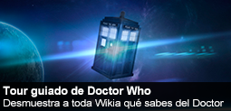 Archivo:Spotlight - Doctor Who 4 - 255x123.png