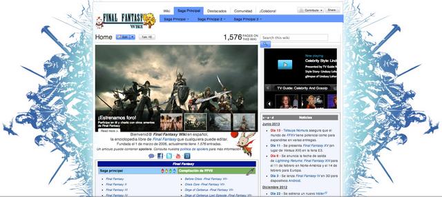 Archivo:Screen Shot 2013-08-23 at 11.32.58 AM.png