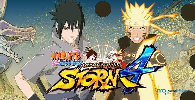 Archivo:Naruto-shippuden-ultimate-ninja-storm-wikia-4.jpg