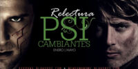 Psi/Cambiantes