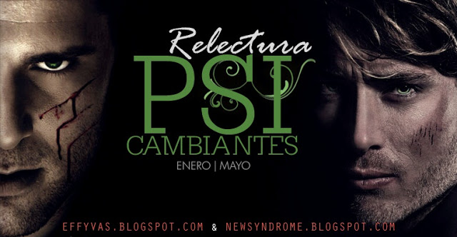 Archivo:Re-Letura Psi Cambiantes.jpg