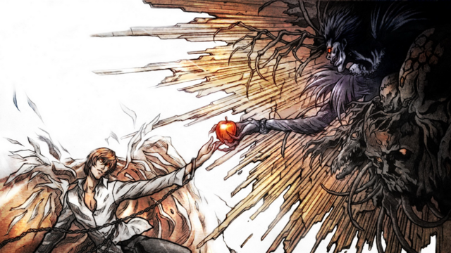 Archivo:Death Note.png