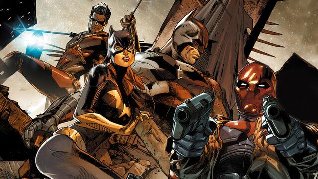 Archivo:Gotham.jpg