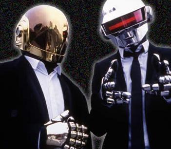 Archivo:Daft Punk 2.jpg