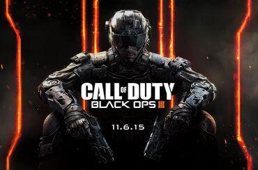 Black ops 3 call of duty wikia.jpg