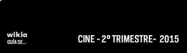 Archivo:Cine-2T-2015.png