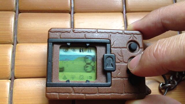 Archivo:Tour guiado Digimon 1.jpg