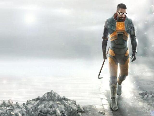Archivo:Half-life-2-wallpaper-5.jpg