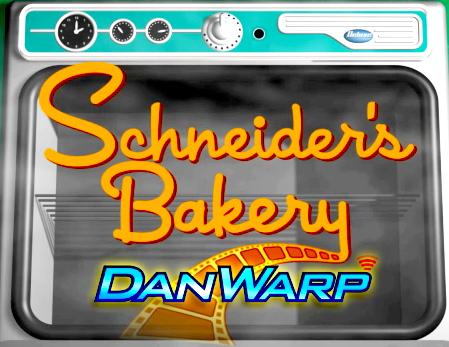 Archivo:Schneidersbakery-1-.jpg