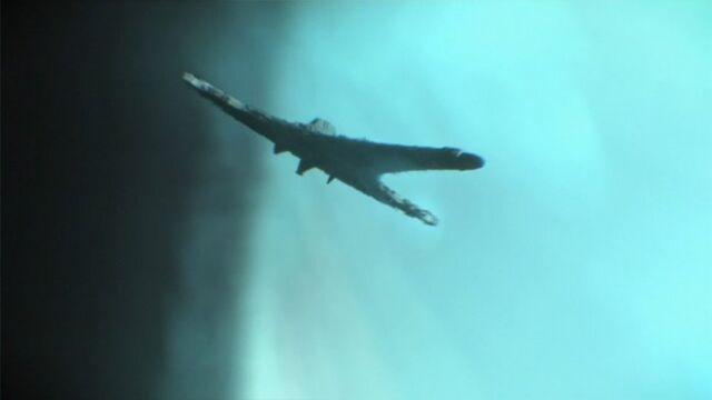 Archivo:Sgu air part 2 5.jpg
