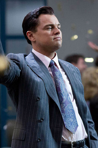 Archivo:Leonardo DiCaprio.jpg