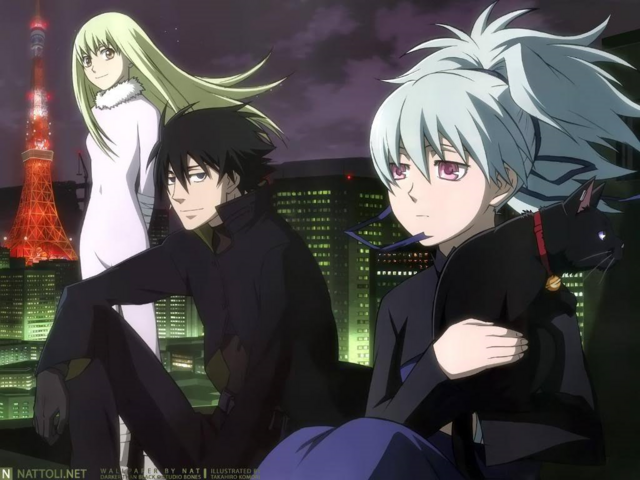 Archivo:Darker Than Black.png