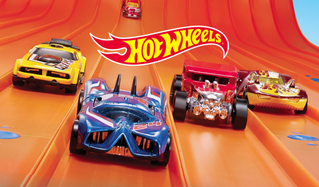 Archivo:Hot Wheels.png
