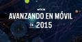 Miniatura de la versión de 17:52 4 feb 2015