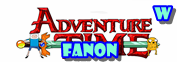 Archivo:H.D.A.F.W.logo.png