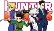 Hunter x Hunter.png