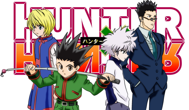 Archivo:Hunter x Hunter.png