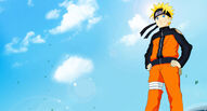 Usuario Blog:CuBaN VeRcEttI/Tour guiado de Wikia - Naruto