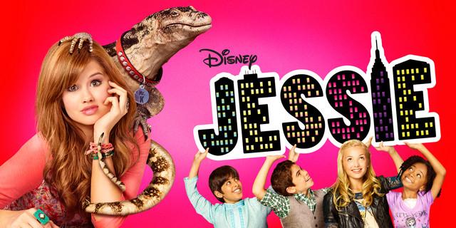 Archivo:Jessie.jpg