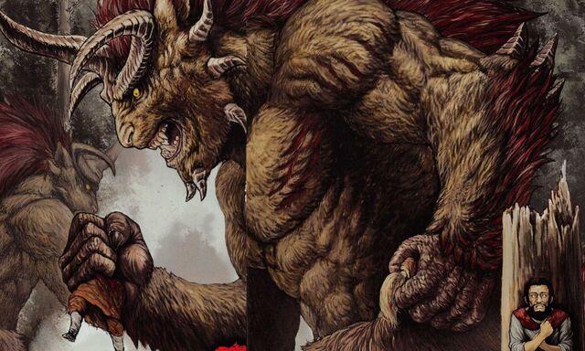 Archivo:Monster x Monster.jpg