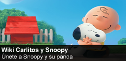 Archivo:Spotlight - Carlitos & Snoopy - 255x123.png