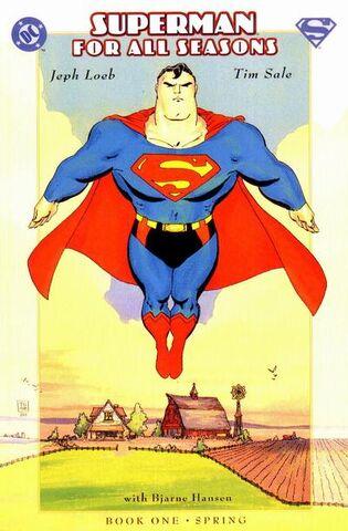 Archivo:Tour Superman 20.jpg