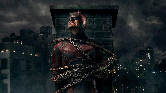 Archivo:Daredevil.jpg